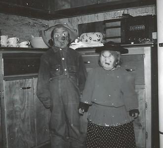 Oct-1952
