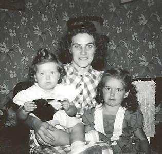 Oct10-1951