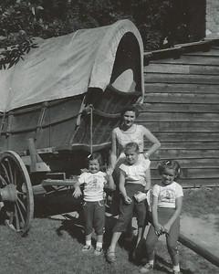 Sep-1955