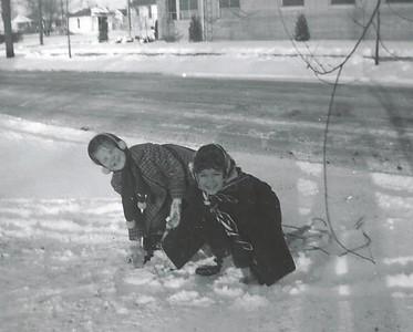 Jan-1956