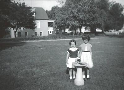 Sep-1958