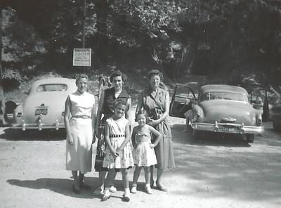 Oct-1955