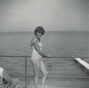 Nov-1961