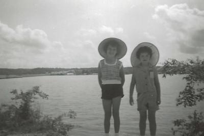 May-1958