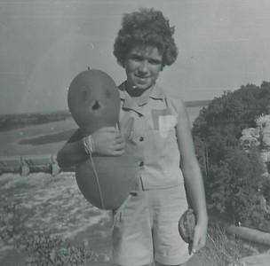 Oct-1956