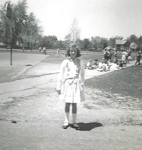May_1960_Sharon