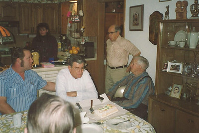 Nov1994_Earl's Birthday