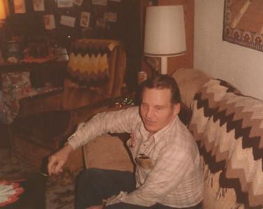 Dec1983-Dec1984