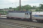 DSC01722