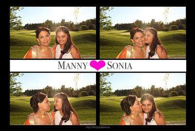 manny-sonia-toronto-snapshot-photobooth-24