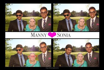 manny-sonia-toronto-snapshot-photobooth-11