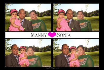 manny-sonia-toronto-snapshot-photobooth-12