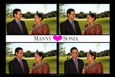 manny-sonia-toronto-snapshot-photobooth-7
