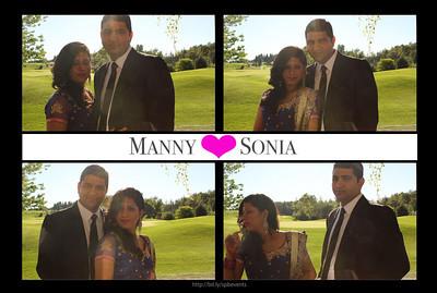 manny-sonia-toronto-snapshot-photobooth-4