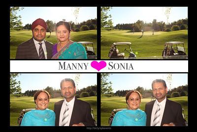 manny-sonia-toronto-snapshot-photobooth-17