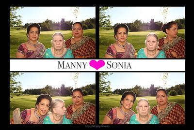 manny-sonia-toronto-snapshot-photobooth-10