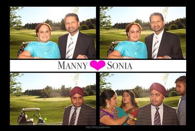 manny-sonia-toronto-snapshot-photobooth-15