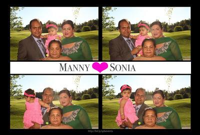 manny-sonia-toronto-snapshot-photobooth-13