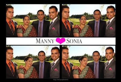 manny-sonia-toronto-snapshot-photobooth-8