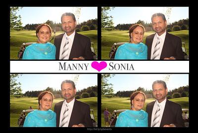 manny-sonia-toronto-snapshot-photobooth-18