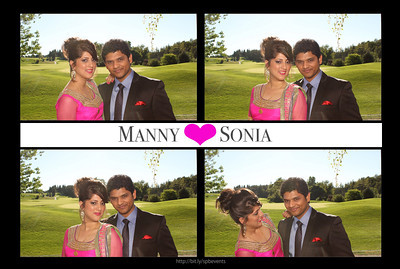 manny-sonia-toronto-snapshot-photobooth-2