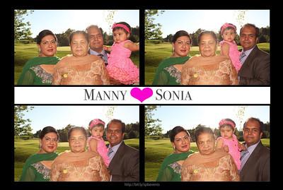 manny-sonia-toronto-snapshot-photobooth-19