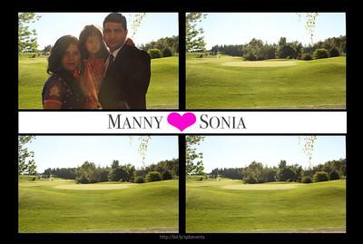 manny-sonia-toronto-snapshot-photobooth-5