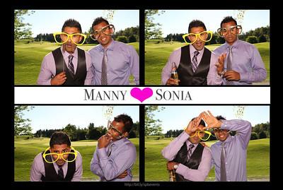 manny-sonia-toronto-snapshot-photobooth-6