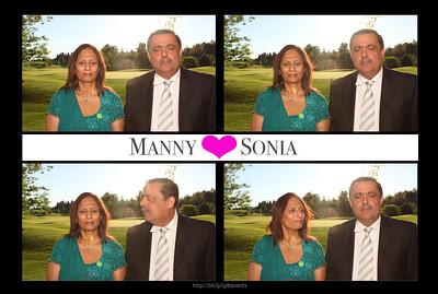 manny-sonia-toronto-snapshot-photobooth-22