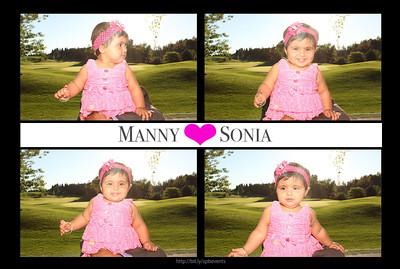 manny-sonia-toronto-snapshot-photobooth-20