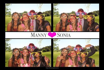 manny-sonia-toronto-snapshot-photobooth-1