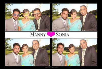 manny-sonia-toronto-snapshot-photobooth-14