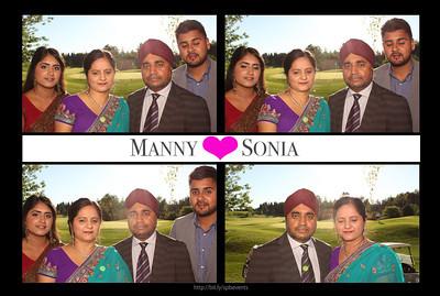 manny-sonia-toronto-snapshot-photobooth-16