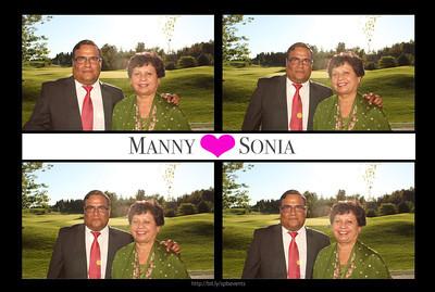 manny-sonia-toronto-snapshot-photobooth-21