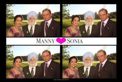 manny-sonia-toronto-snapshot-photobooth-23