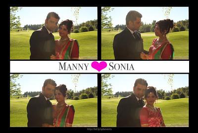 manny-sonia-toronto-snapshot-photobooth-3