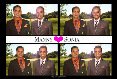 manny-sonia-toronto-snapshot-photobooth-9