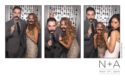 natasha-alex-snapshot-photobooth-toronto--16