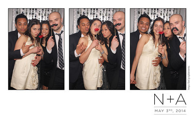 natasha-alex-snapshot-photobooth-toronto--19