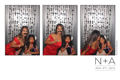 natasha-alex-snapshot-photobooth-toronto--5