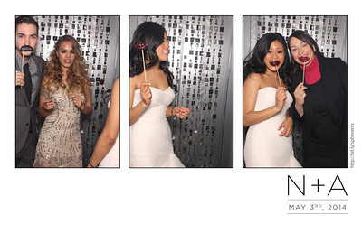 natasha-alex-snapshot-photobooth-toronto--17