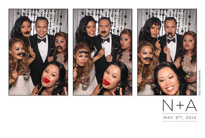 natasha-alex-snapshot-photobooth-toronto--22