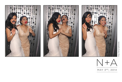 natasha-alex-snapshot-photobooth-toronto--21