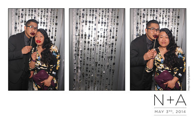 natasha-alex-snapshot-photobooth-toronto--7