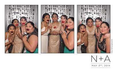 natasha-alex-snapshot-photobooth-toronto--4