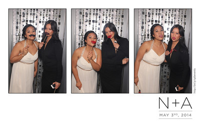 natasha-alex-snapshot-photobooth-toronto--20