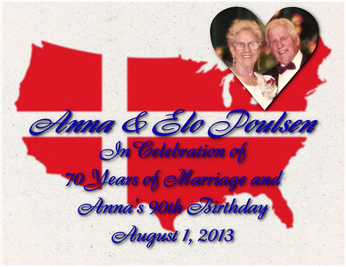 13-08-01 Anna & Elo's 70th Anniversary