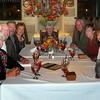 2008-10-27 Sue Bday w Friends & Limo