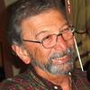2011-04-07 St. George w Julia & fam, Bert Cherry bday