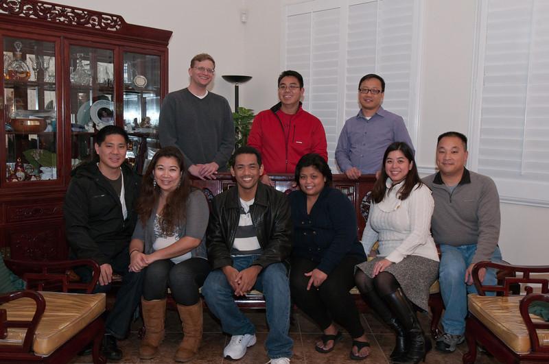 2010-12-26 - PoB Christmas - 002 - _DS24308